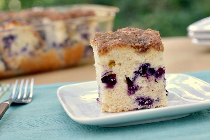 cake muffin blueberry tea cake blueberry tea cake blueberry tea cake ...