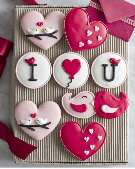 39 best images about Valentine