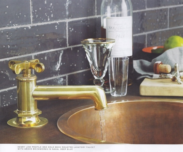 gold gold gold kitchen  Kitchen and cooking supplies  Pinterest