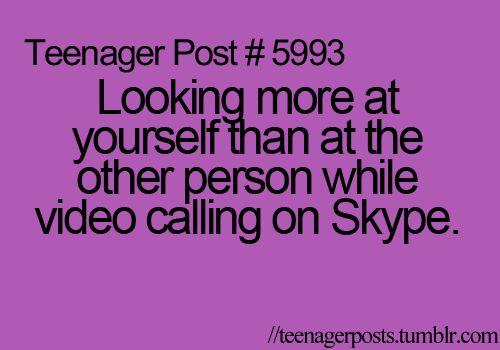 I so do this