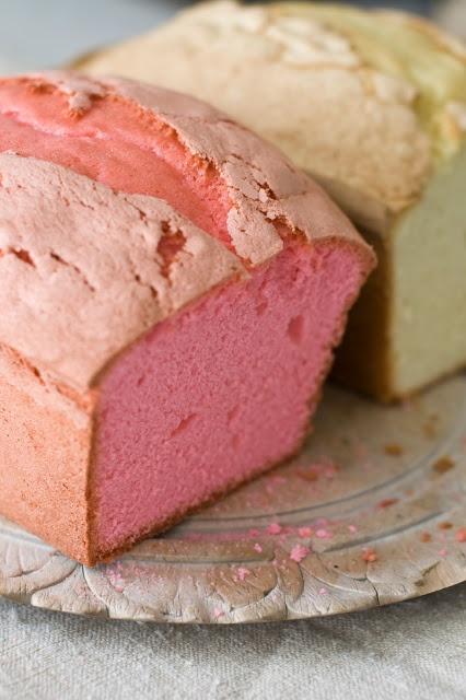 Easy pound cake | Sweets | Pinterest