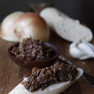 Slow Cooker Bacon Jam | Slow Cooker | Pinterest