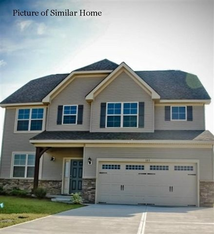 new construction home for sale in jacksonville nc amazing manteo