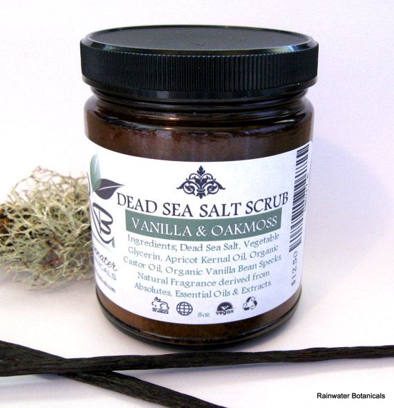 ... salt home salt sea salt vanilla sea salt tahitian vanilla sea salt