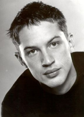 Tom Hardy... Lips ;)~ ...
