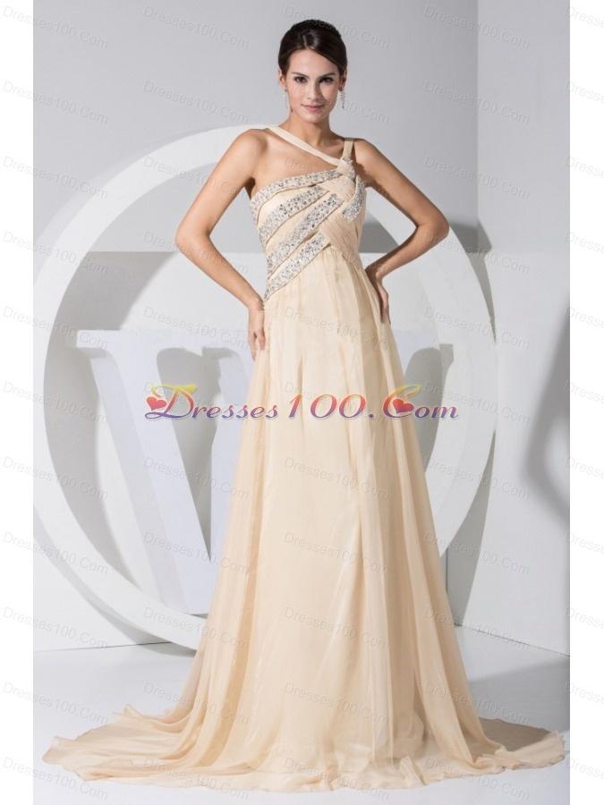 Prom dresses orlando florida - Dress on sale