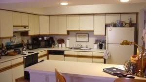 Kitchen cabinets trend kitchen cabinets give you reference to