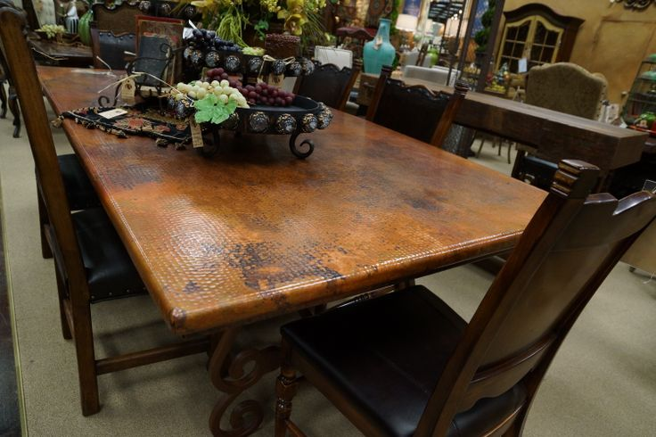Pin By Carter 39 S Furniture On Dining Room Tables And Chairs Pinterest