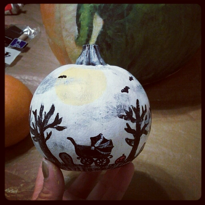 nightmare before christmas baby shower baby engel ideas