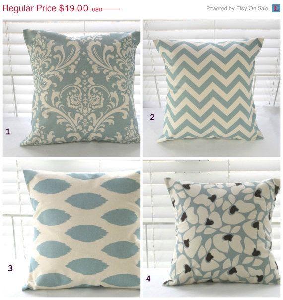 decorative throw pillows pillow blue pillow pillow