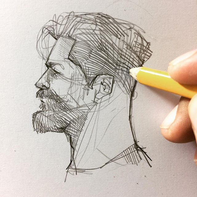 Art drawing lessons online learn how to draw sketch paint - oukas.info