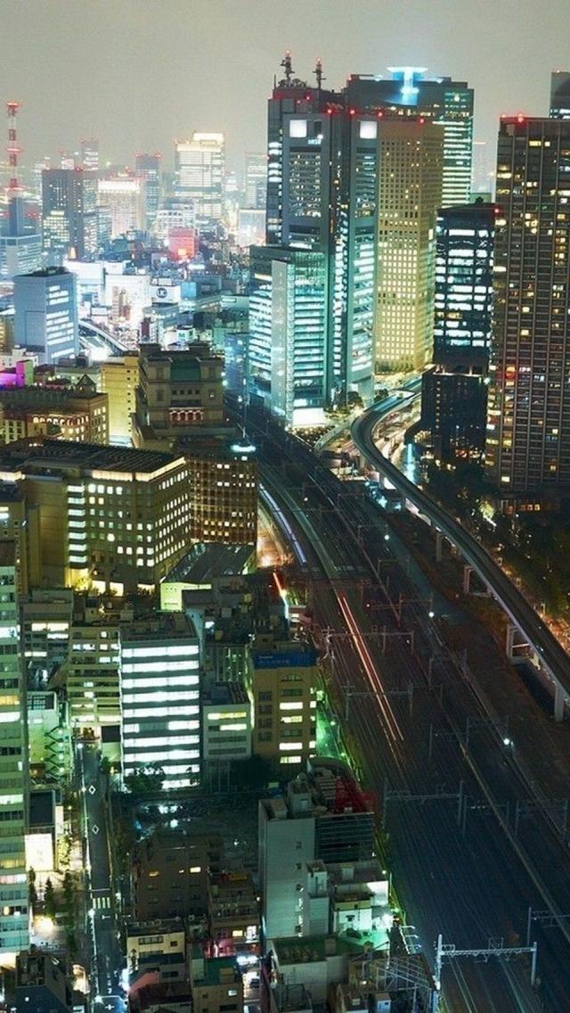 Shizuoka Japan  city photos : Shizuoka, Japan | ☄ Japan | Pinterest