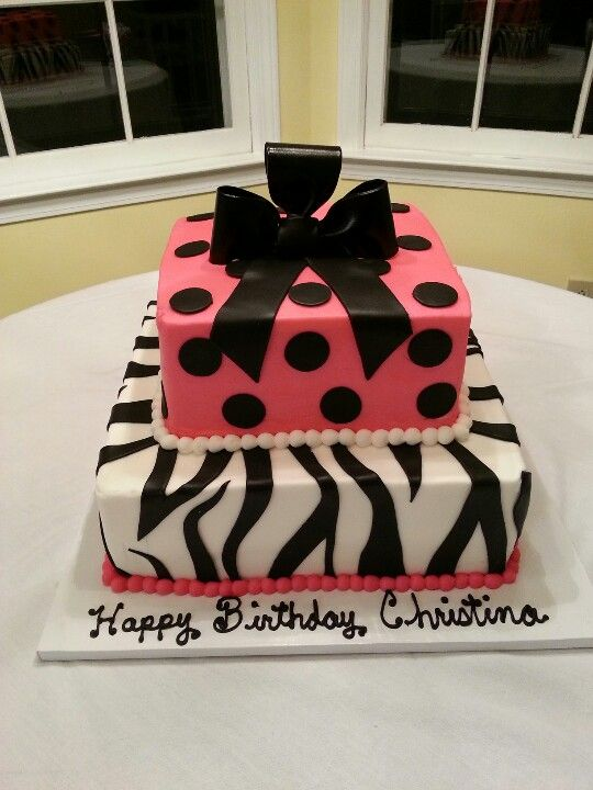 Decorating Ideas > Pin By Ramada Tropics On Kids Birthday Parties  Pinterest ~ 220223_Birthday Party Ideas Des Moines