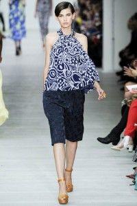London Fashion Weeks