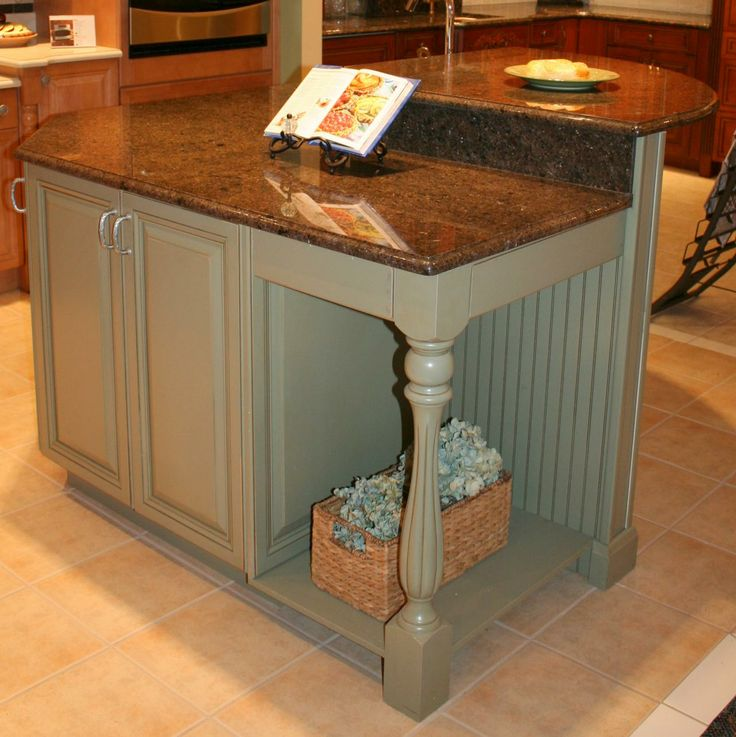28 Beadboard Kitchen Island Beadboard Kitchen Island Images Frompo American Beadboard