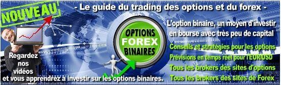 4xp Options Binaires