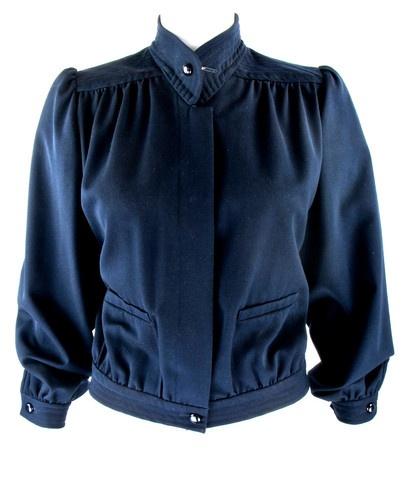 valentino boutique jacket