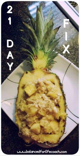 ... pineapple-shrimp-fried-rice/ We do not use fish sauce, cilantro, chili