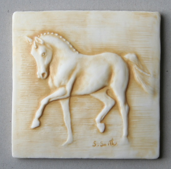 In Different Colors Sculptured Bas Relief Wall Art Pinterest