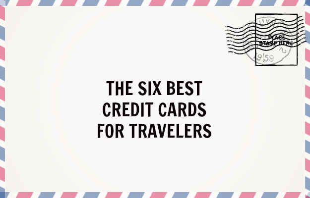 best credit card for restaurant business