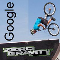 Google zero gravity android apps and games for pc pinterest