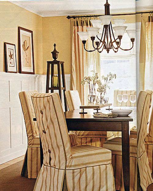 Dining Room Furniture With Care » dining-room-decorating-ideas