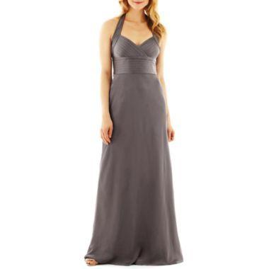 85 jcpenney sizes 4 16 wedding ideas pinterest for Jc pennys wedding dresses