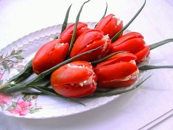 new valentine's day salad recipes