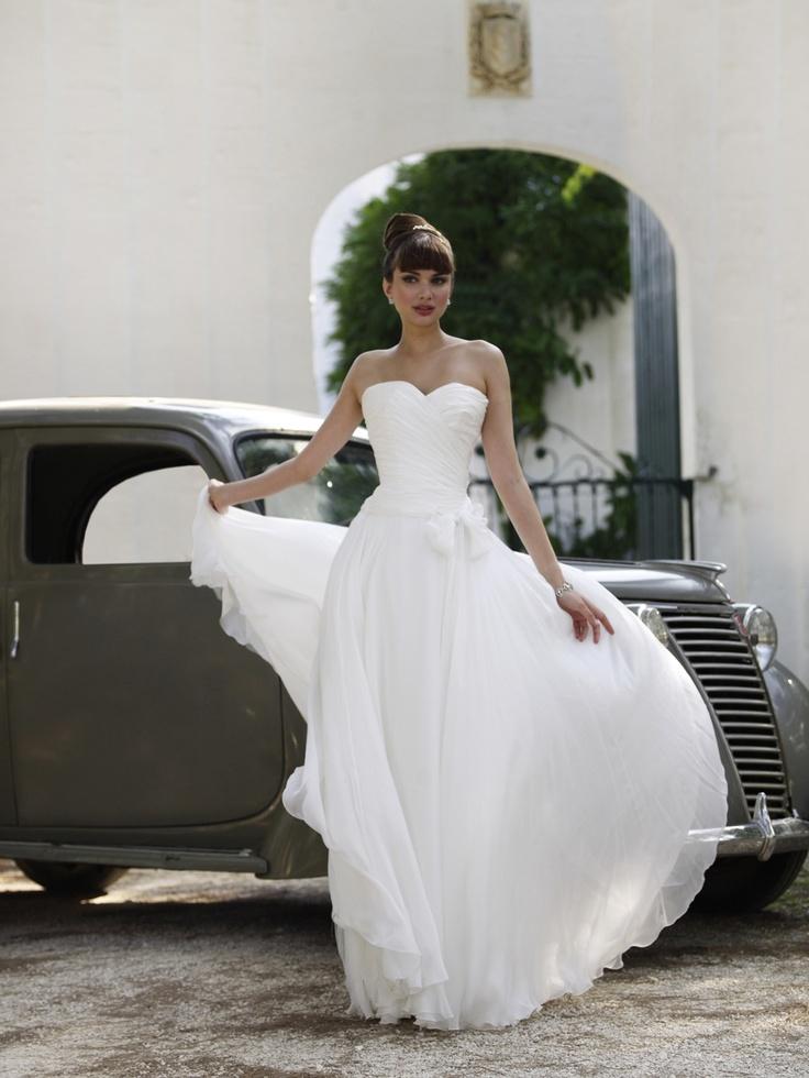 Eleganza Sposa Wedding Dresses 83
