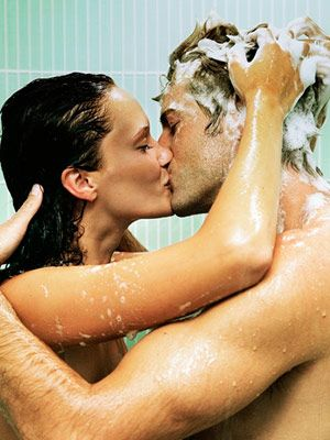 foreplay moves that guys love