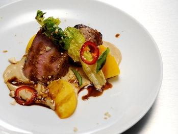 ... this: grilled pork tenderloins , grilled pork and pork tenderloins