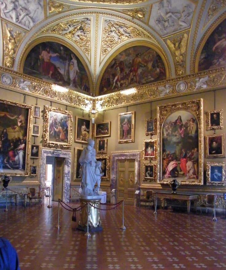 Palazzo pitti style italian pinterest for Palazzo pitti