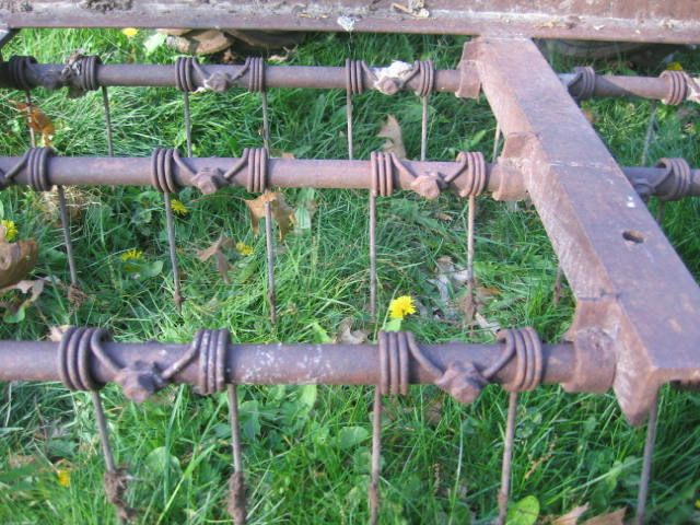 Homemade Garden Tractor 3 Point Hitch Plans : Homemade point hitch attachments car interior design