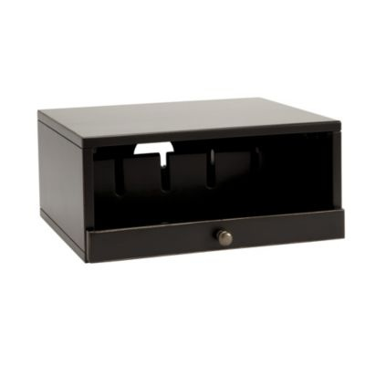 station, counter or desk top | Home - Inside and Out | Pinte