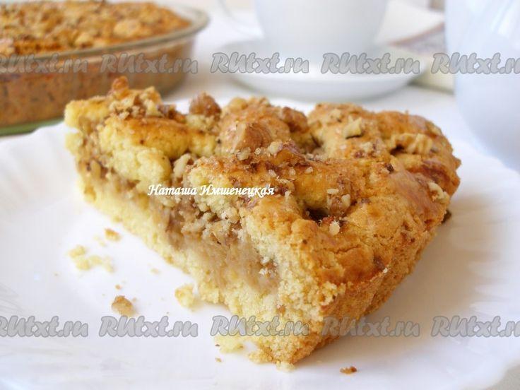 Рецепт из куриной печени котлеты с фото