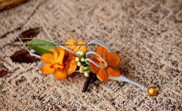 flowers by design glassboro nj