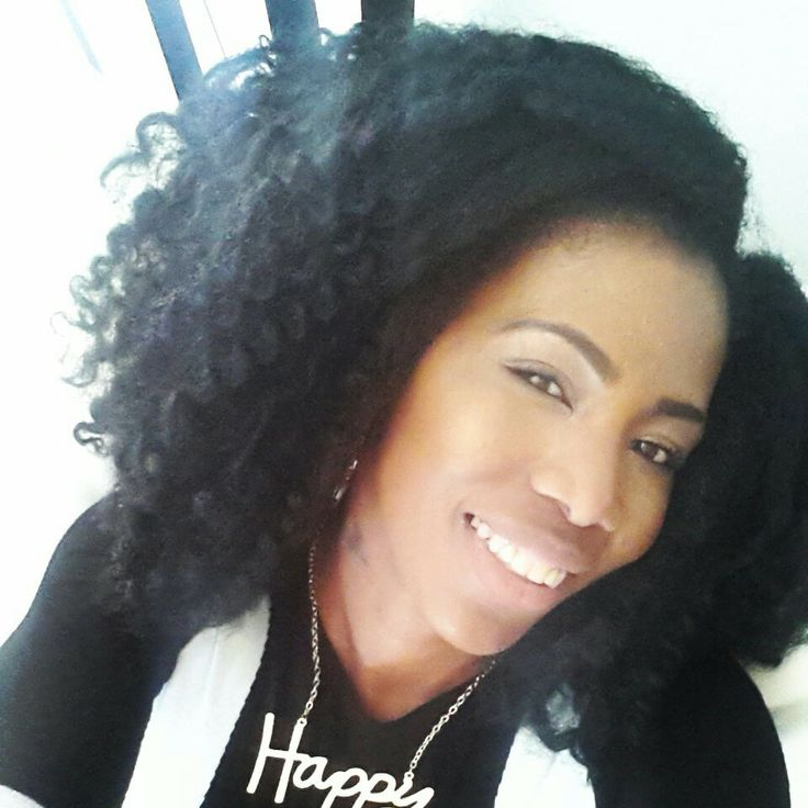 Crochet Hair Rodded : Crochet braids using marley hair. Rod set and dipped in boiling hot ...