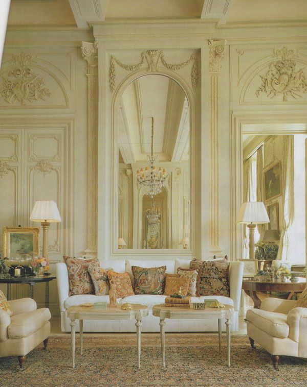 stately home interiors submited images stately home interiors
