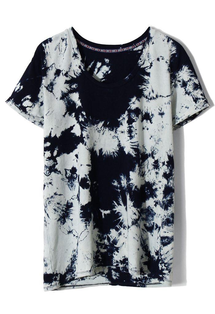 batik t shirt fhashion style pinterest. Black Bedroom Furniture Sets. Home Design Ideas