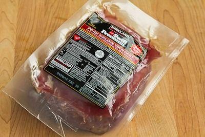 Recipe for Slow Cooker Pork Sirloin Tip Roast with Balsamic Vinegar ...