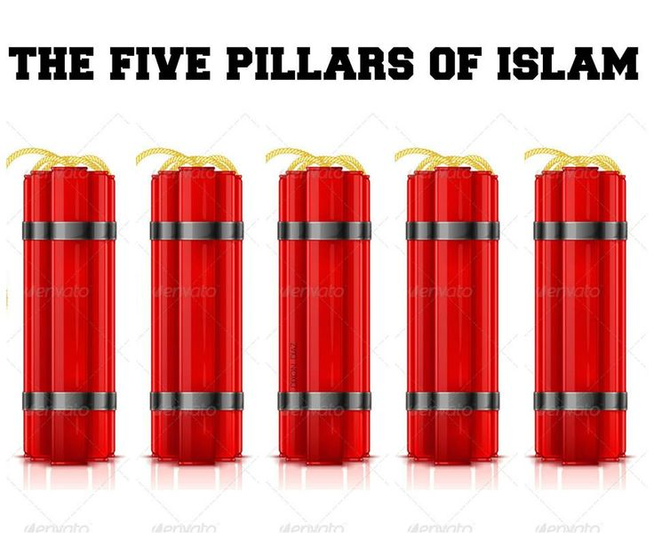 Why Are The Five Pillars of Islam so Important to Muslims?