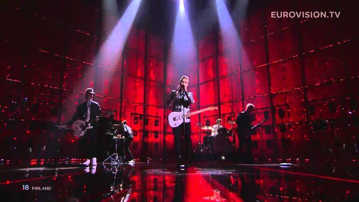 final eurovision 2014 copenhagen
