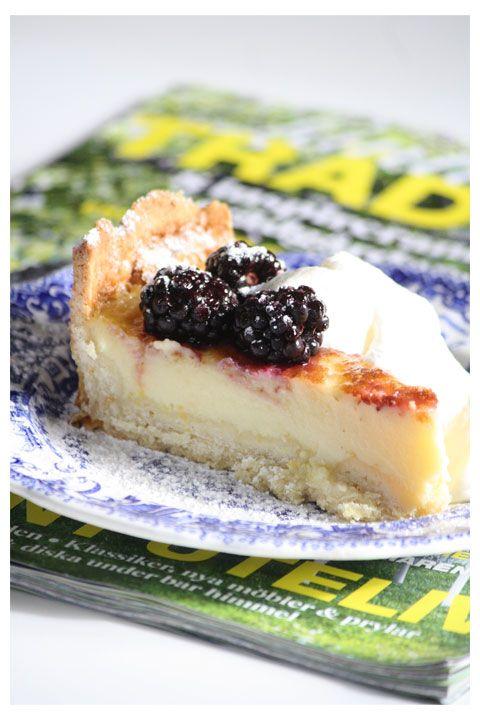 Zitronenkuchen...hmmm | Cake and Coffee | Pinterest