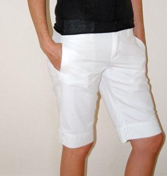 knee shorts