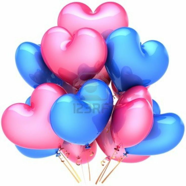 valentine's day balloons wholesale
