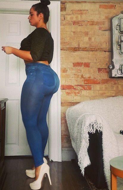 black girl naked fucking sex pics