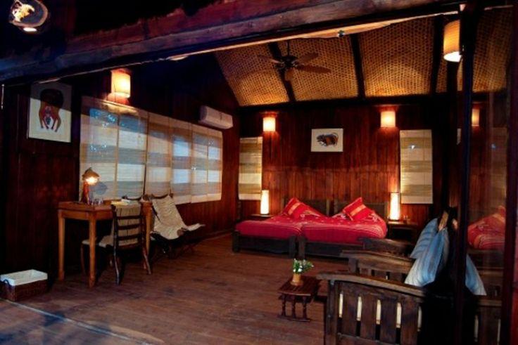 Amazing Indian Interior Design Bedroom Ideas 736 x 491 · 54 kB · jpeg