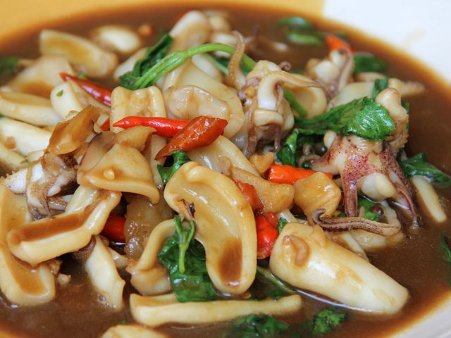 51 explicit thai food pictures that will make your mouth water thai ...