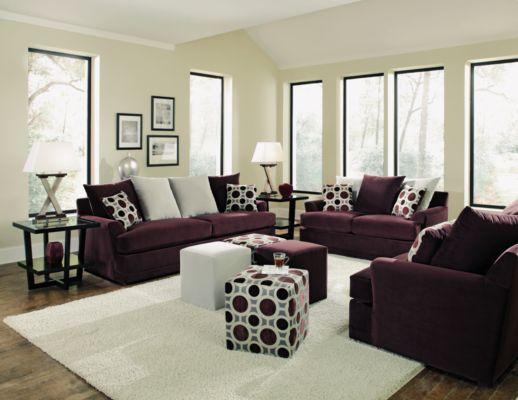 Living Room International Set Delectable Inspiration