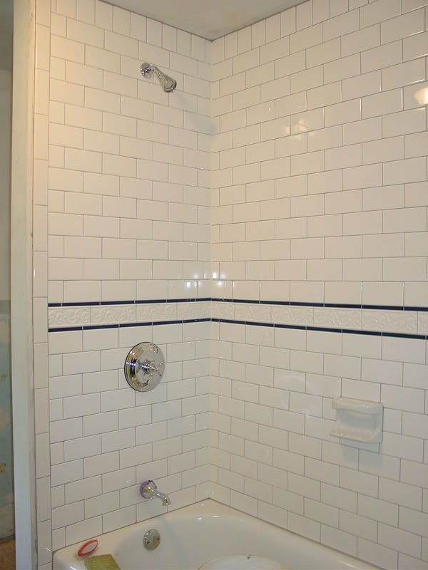 Grey Grout Or White Home Sweet Home Pinterest